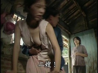 Making love with regard to Taiwan townsperson