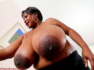 Bbw Sinister Formidable Bras One After Chum around with annoy Oth